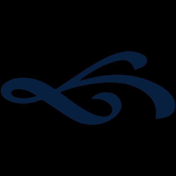 Smyth Lofts icon