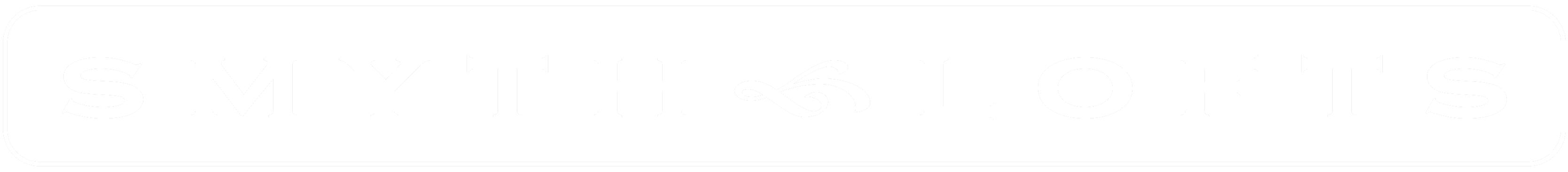 Smyth lofts logo